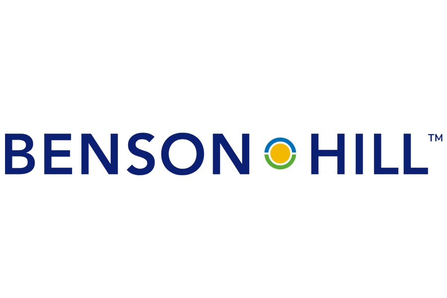 Careers at Benson Hill