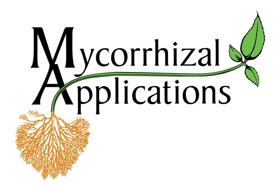 Careers at Mycorrhizal Applications LLC