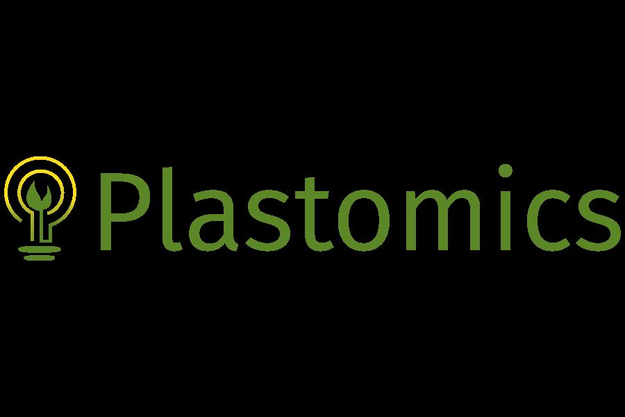 Careers at Plastomics Inc