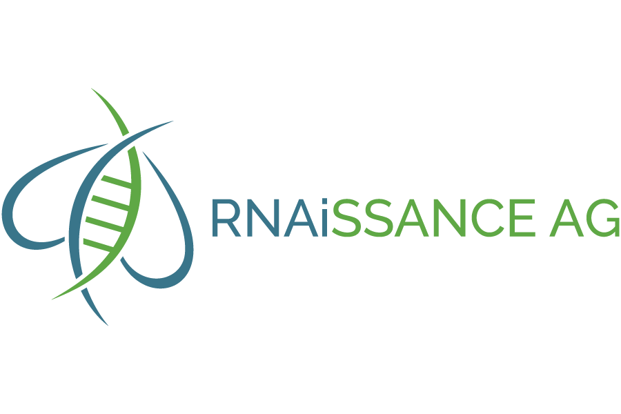Careers at RNAissance Ag LLC