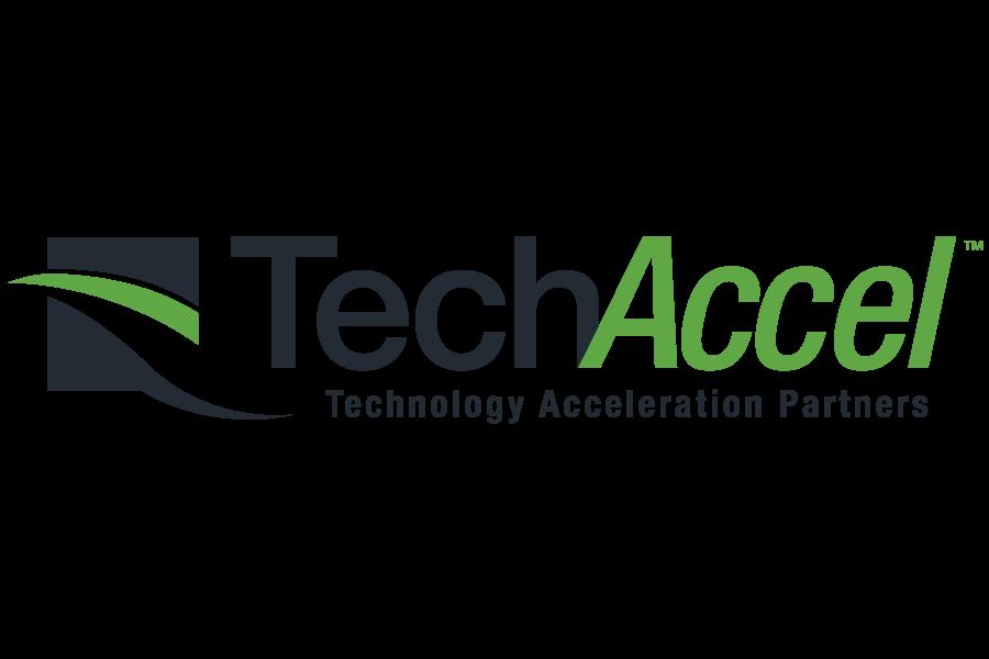 Careers at TechAccel LLC