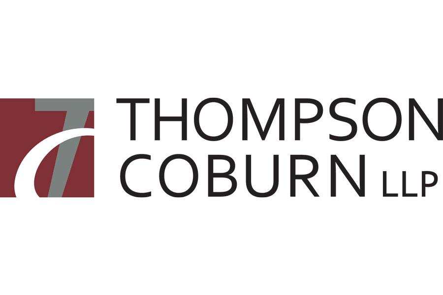 Careers at Thompson Coburn LLP