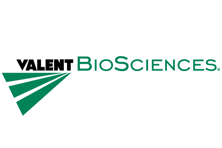 Careers at Valent BioSciences