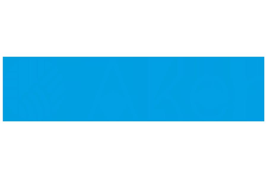 Careers at Aker Technologies