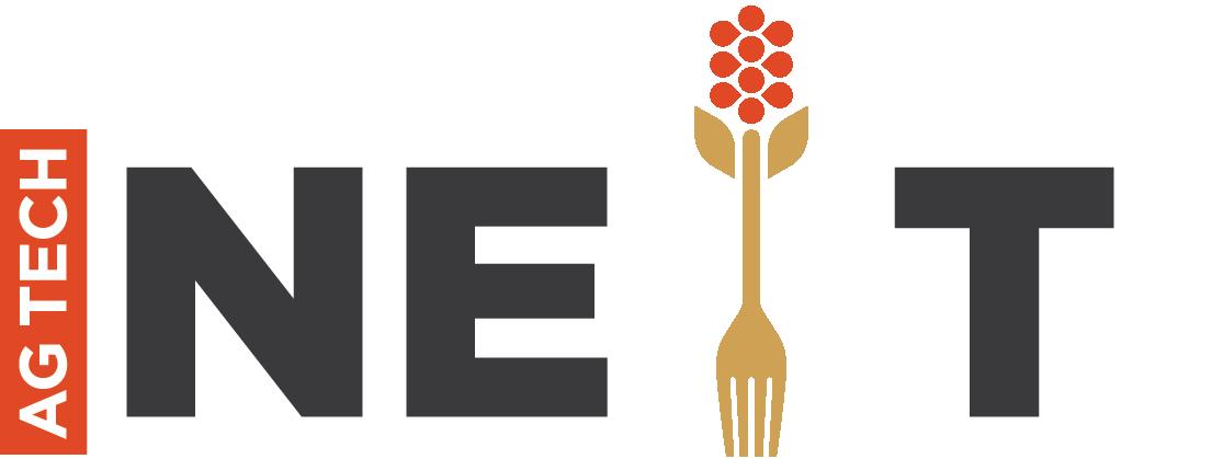 AgTech-NEXTl-logo-reverse