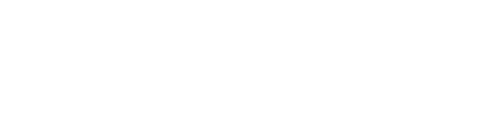 BRDG Park at the Danforth Center White Logo