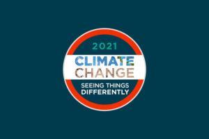 AgTech NEXT 2021 - Climate Change
