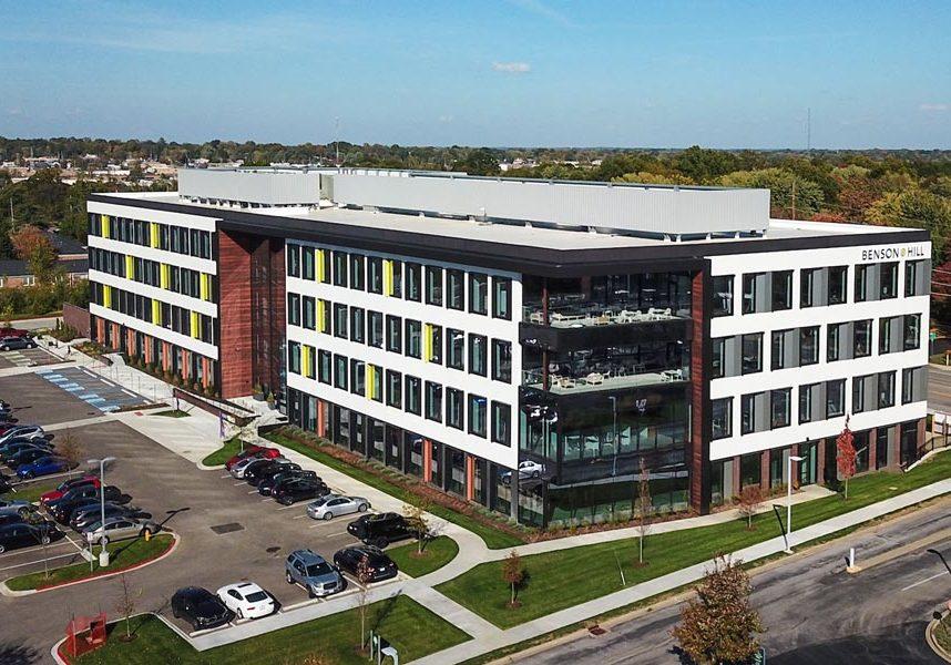 EDGE-at-BRDG-Building-exterior